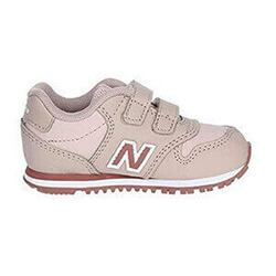 Baby S Sports Shoes New Balance Kv500lpi Pink 21