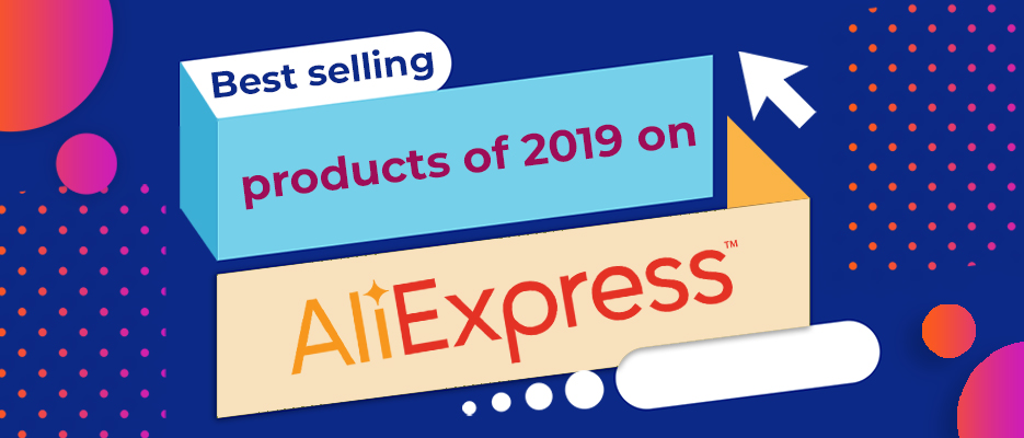 Best-selling-products-of-2019-on-Aliexpress