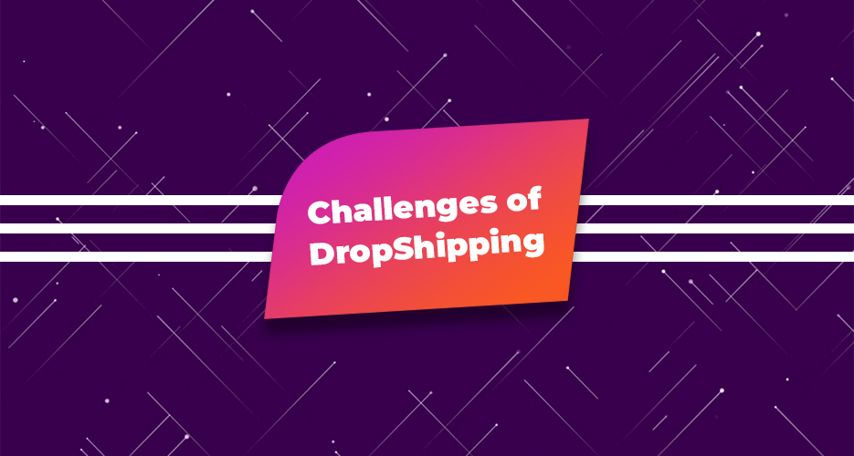 Challenges-of-DropShipping