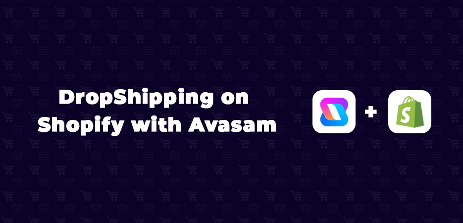 DropShipping-on-Shopify-with-Avasam