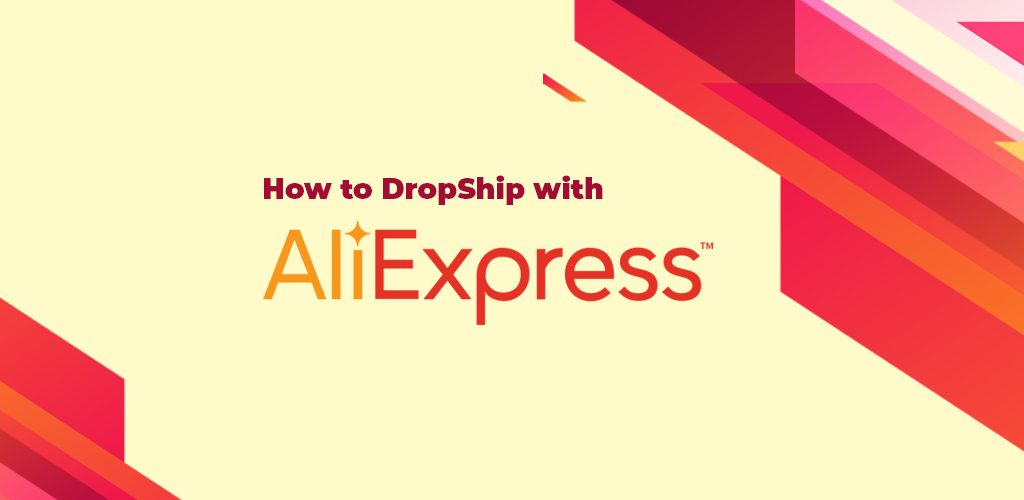How-To-Dropship-With-Aliexpress-Avasam