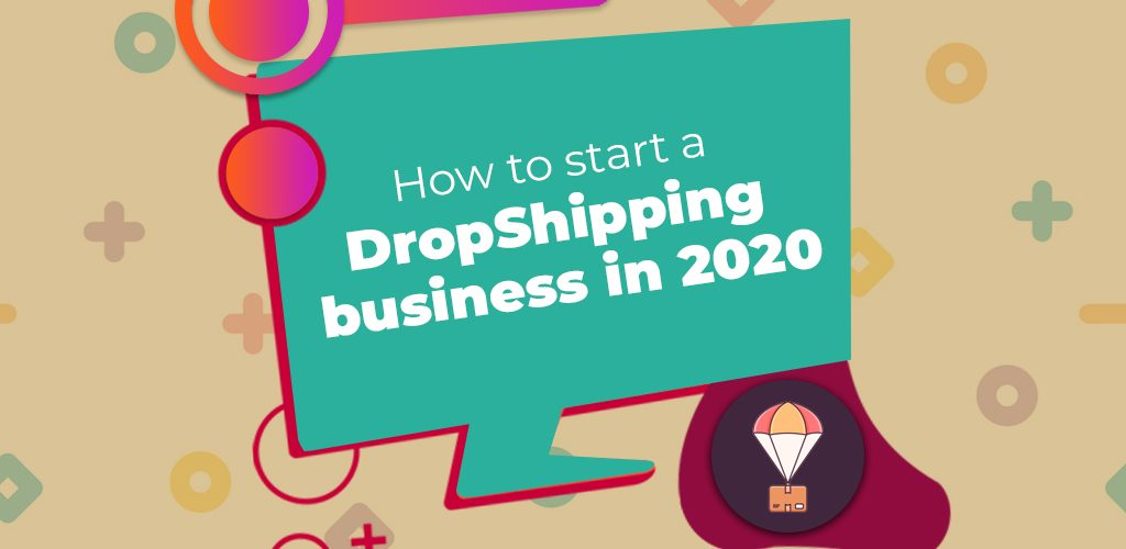 How-To-Start-A-Dropshipping-Business-In-2020-Avasam