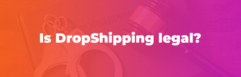 Is-DropShipping-legal