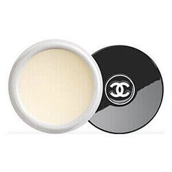 Lip Balm Hydra Beauty Chanel 15 Ml
