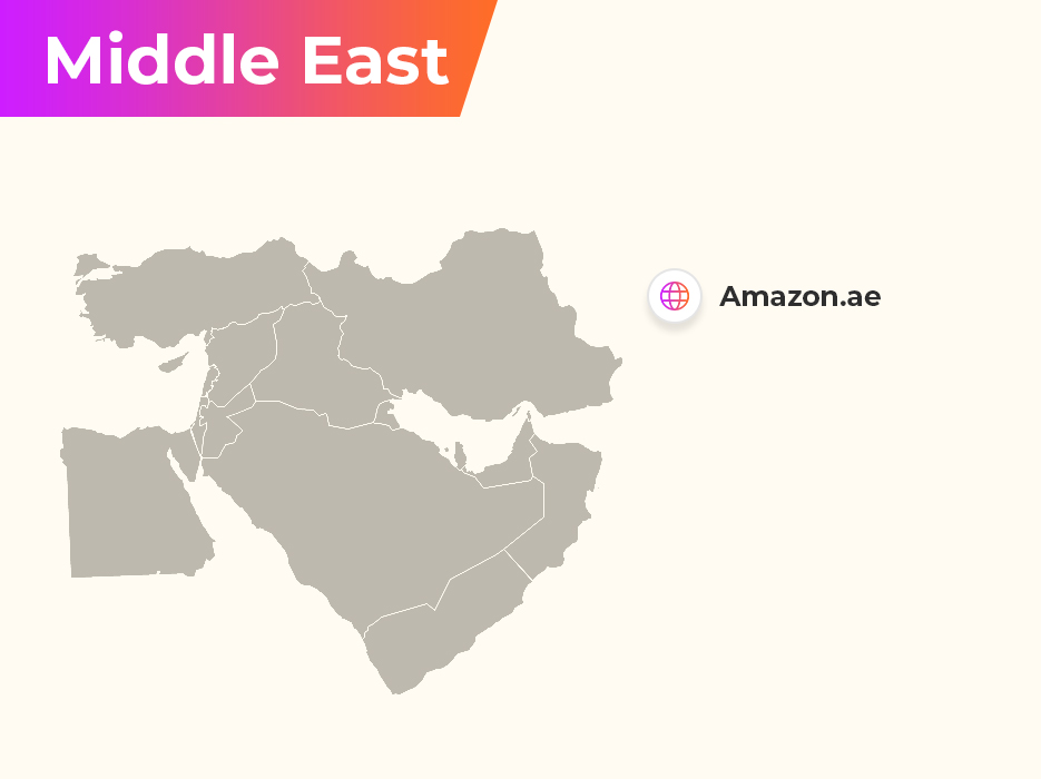Middle-Easte
