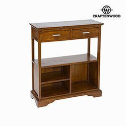 Occasional Furniture Craftenwood 80 X 30 X 90 Cm Franklin Collection