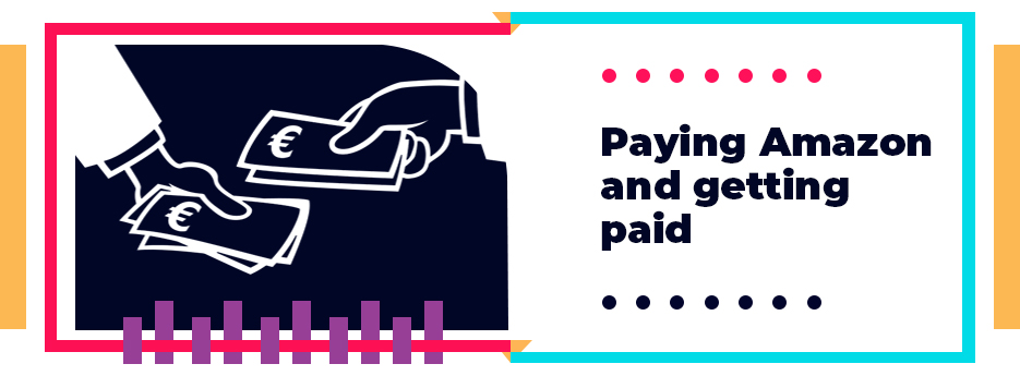 Paying-Amazon-and-getting-paid