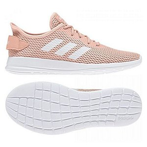 Running Shoes For Adults Adidas Yatra Pink 44