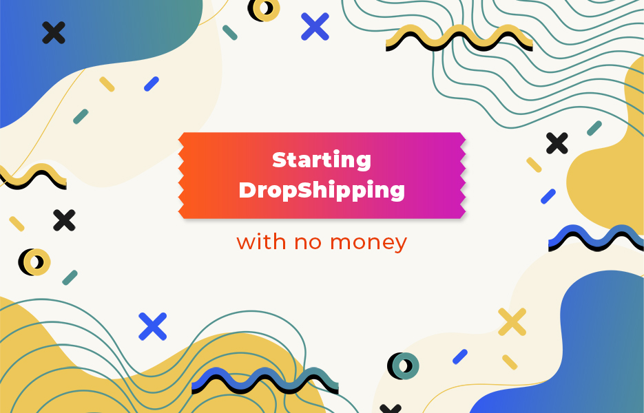 Starting-DropShipping-with-no-money