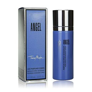 Thierry Mugle Angel Perfumed Deodorant Spray 100ml