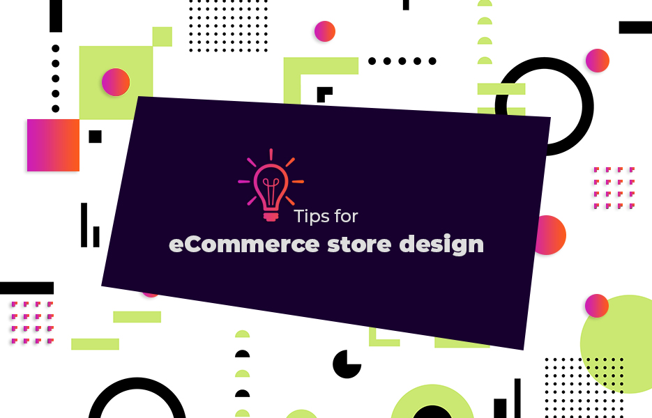 Tips-for-eCommerce-store-design