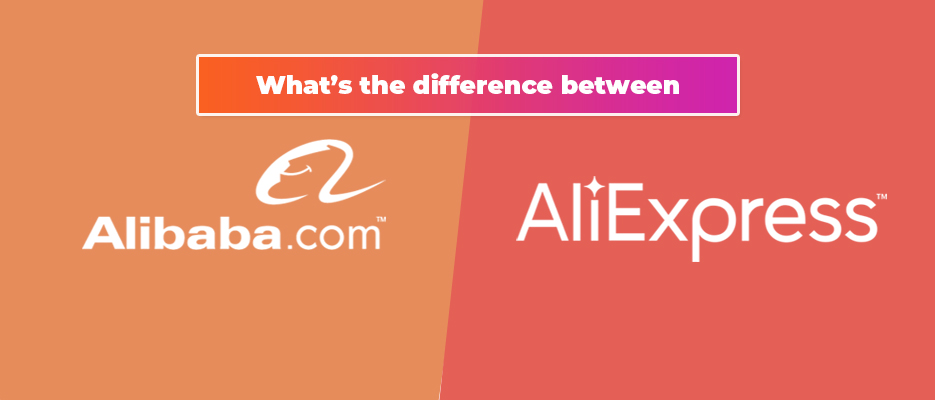 What's-the-difference-between-AliExpress-and-Alibaba