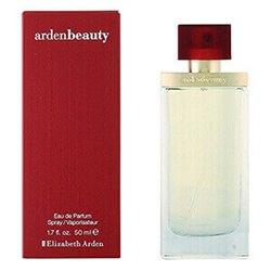 Women S Perfume Ardenbeauty Elizabeth Arden Edp