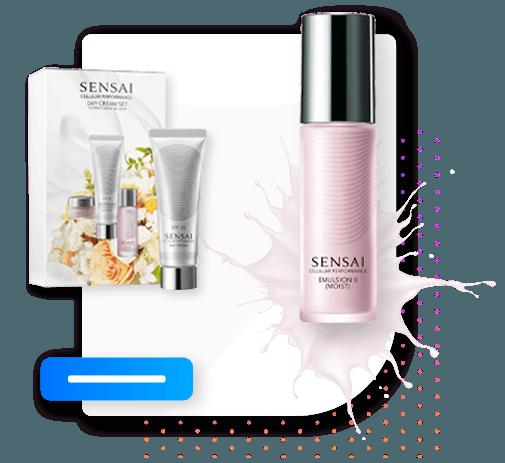 Beauty-Health-Graphic-2-Avasam