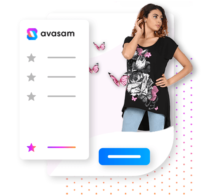 Custom-T-Shirt-Graphic-1-Avasam