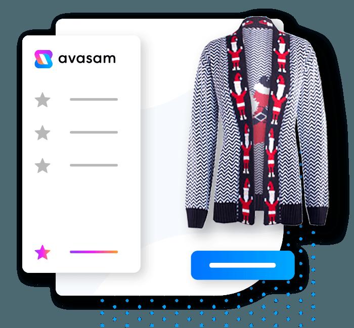 Dropship-Clothing-Graphic-1-Avasam