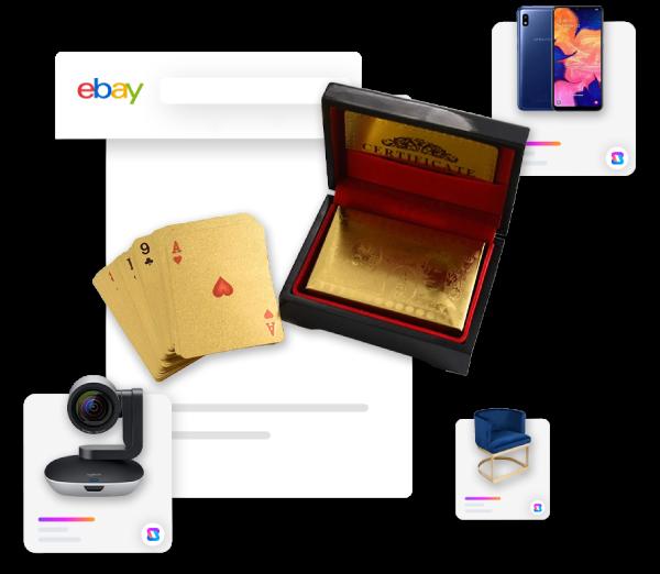 Ebay-Dropshipping-1-Avasam