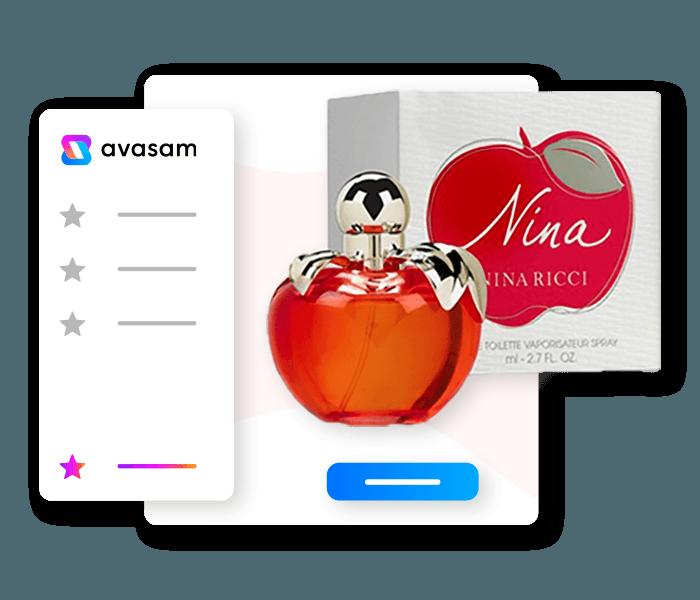Perfumes-Graphic-1-Avasam