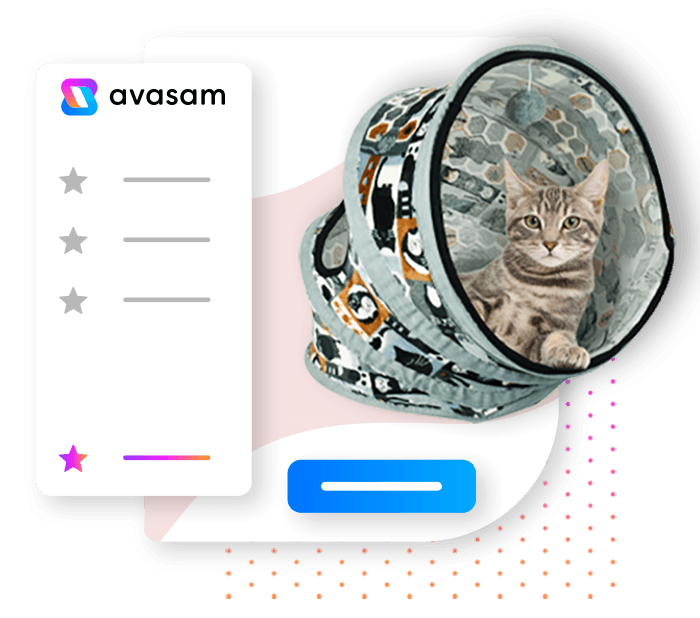 Pet-Graphic-1-Avasam