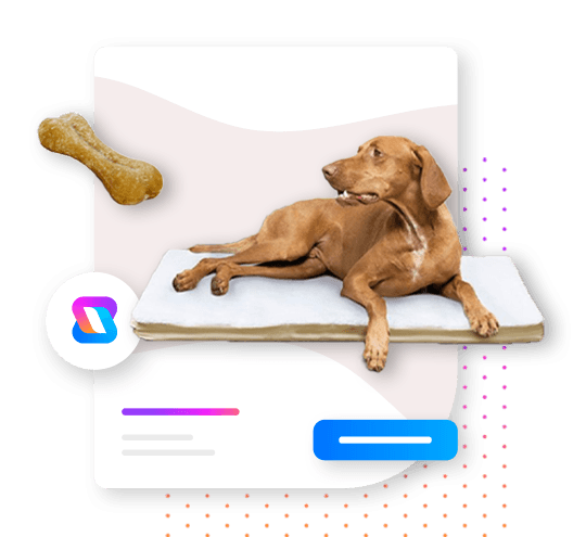 Pet-Graphic-2-Avasam
