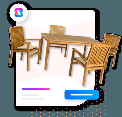 Furniture-Graphic-2-Avasam