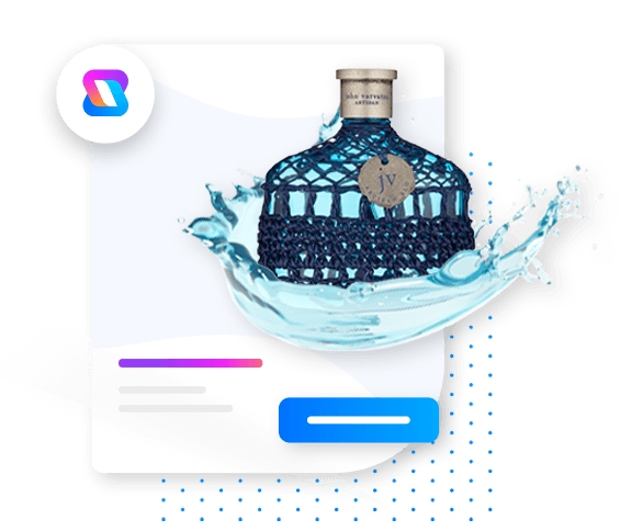 Perfumes-Graphic-2-Avasam