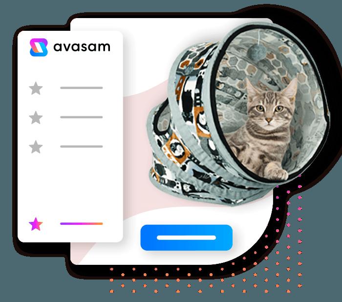 Pet-Graphic-1-Avasam