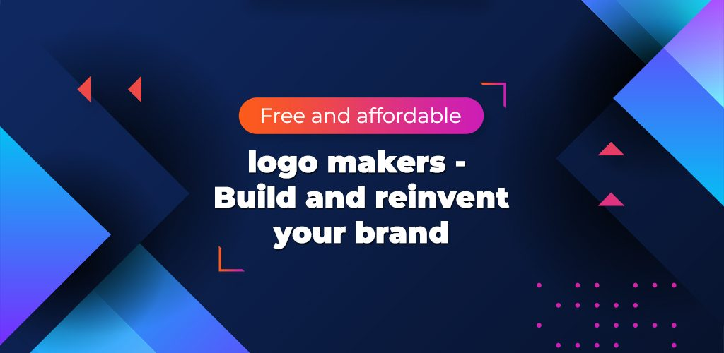 Free-And-Affordable-Logo-Makers-Build-And-Reinvent-Your-Brand-Avasam