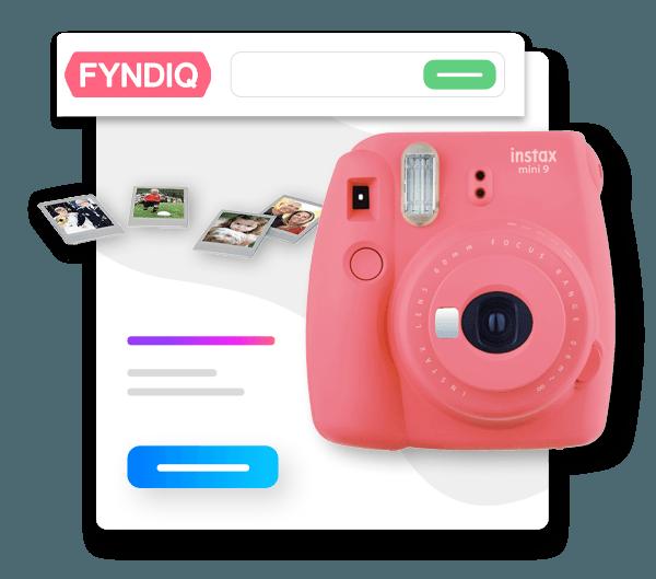 Fyndiq-Integration1-Avasam