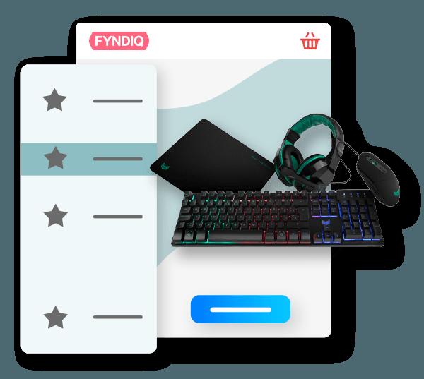 Fyndiq-Integration2-Avasam