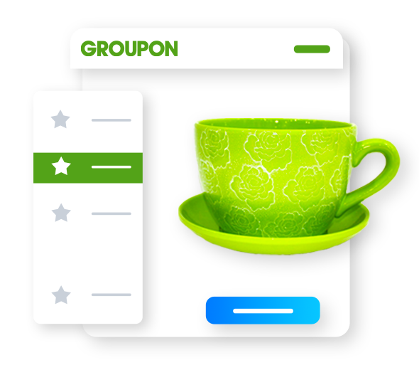Groupon-Integration1-Avasam