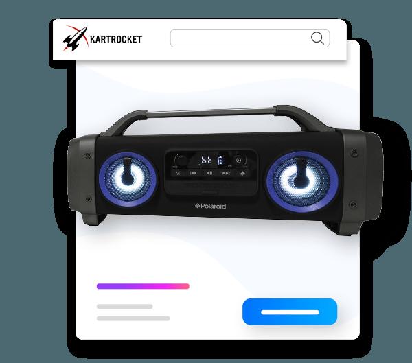 Kartrocket-Integration1-Avasam