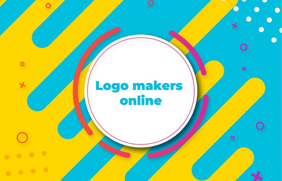 Logo makers online