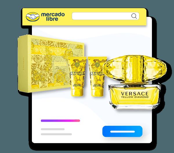Mercado-Libre-Integration1-Avasam