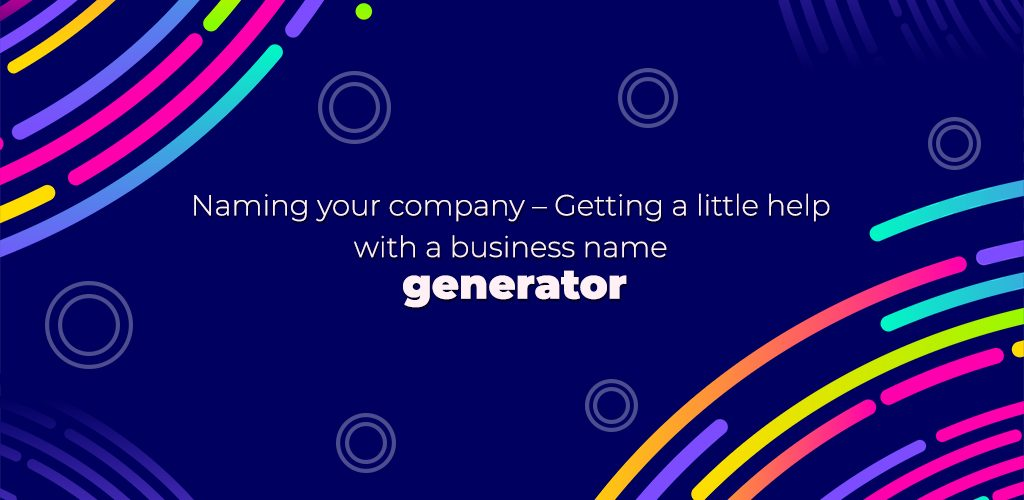 Naming-Your-Company-Getting-A-Little-Help-With-A-Business-Name-Generator-Avasam