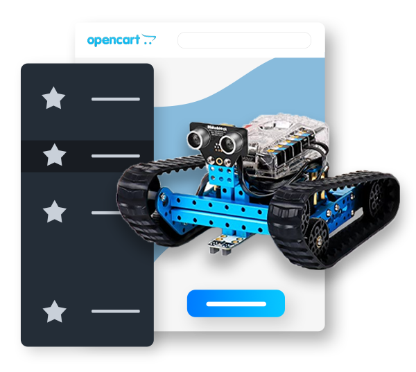 Opencart-Integration2-Avasam