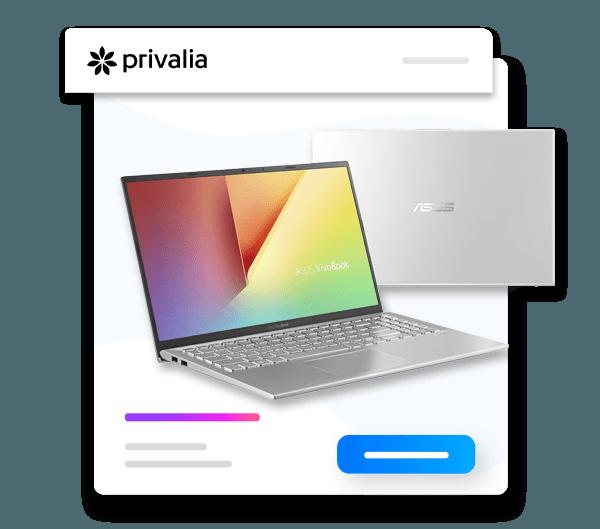 Privalia-Integration1-Avasam