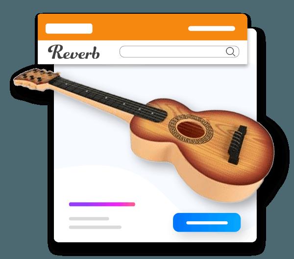 Reverb-Integration1-Avasam