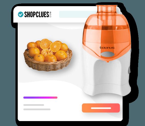 Shopclues-Integration1-Avasam