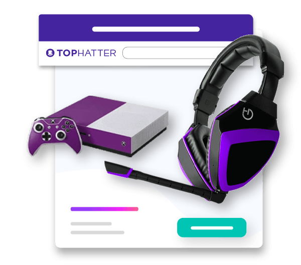 Tophatter-Integration1-Avasam