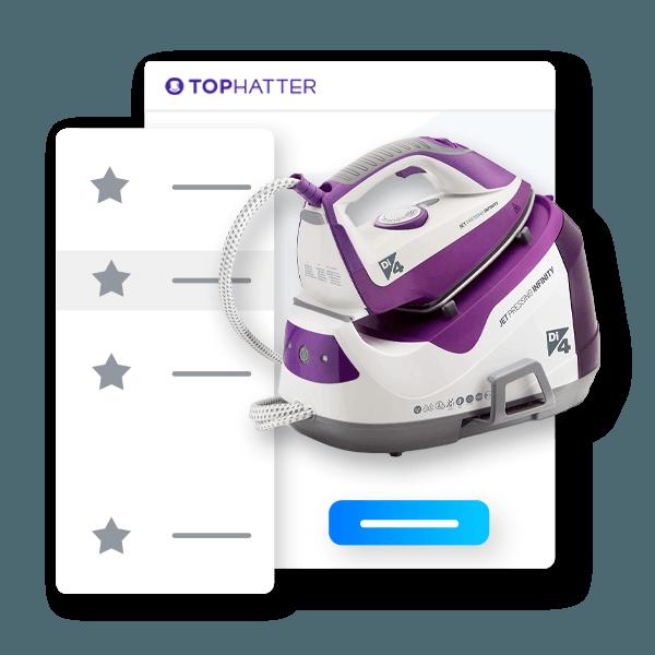 Tophatter-Integration2-Avasam
