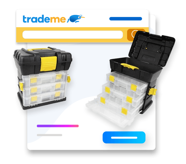 Trademe-Integration1-Avasam