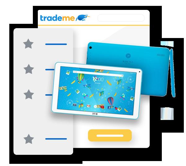Trademe-Integration2-Avasam