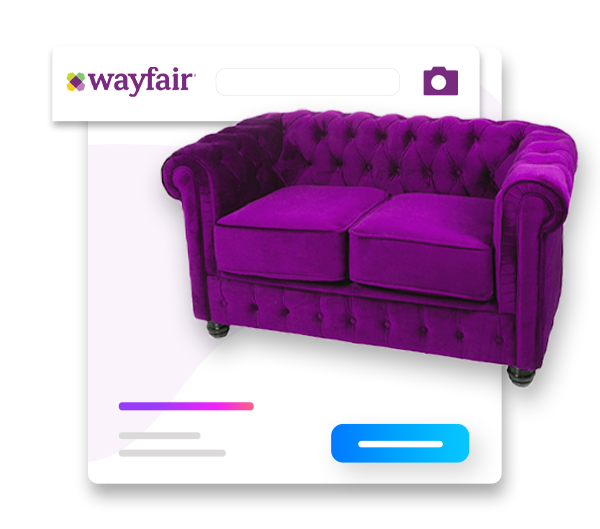 Wayfair-Integration1-Avasam