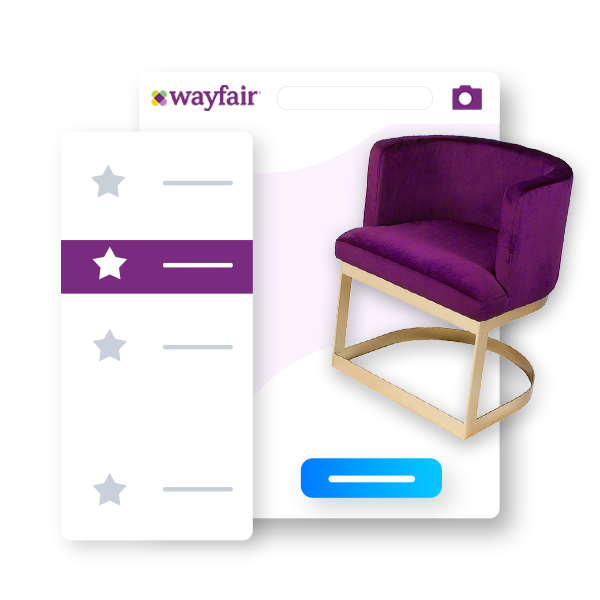 Wayfair-Integration2-Avasam