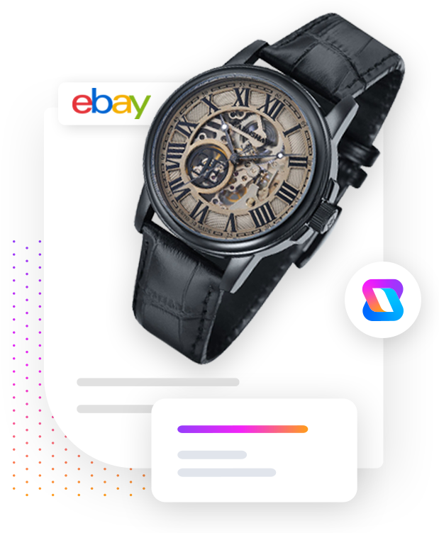 Ebay-Integration-Avasam