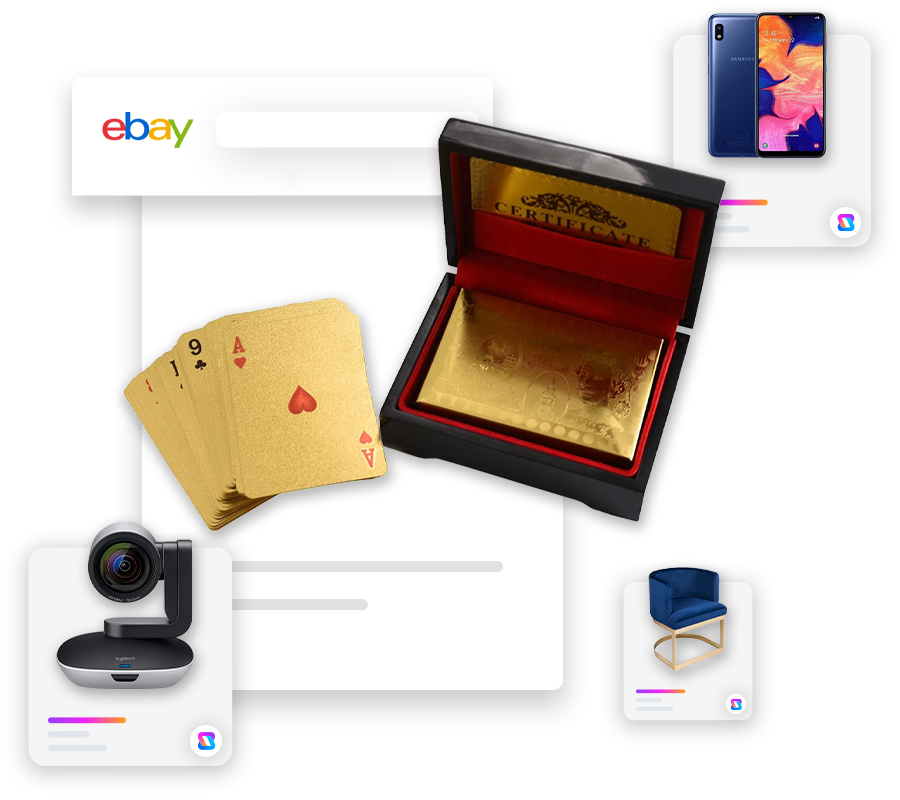 Ebay-Integration2-Avasam