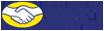 Integration-Mercado-Libre-Logo-Avasam