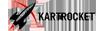 Integration-Kartrocket-Logo-Avasam