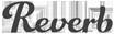 Integration-Reverb-Logo-Avasam
